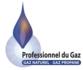 logo-professionnel-du-gaz-130893.jpg